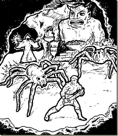 MOW-Bone-Tarantula