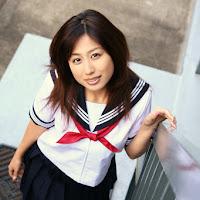 [DGC] 2007.03 - No.407 - Ako Itou (いとうあこ) 002.jpg