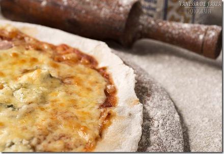 Pizza__3_
