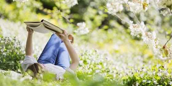 Lectura semana don dividendo 19-2015