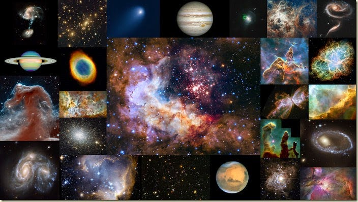 Hubble_25_without_title_node_full_image_2