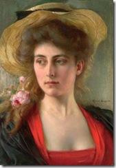 albert-lynch-peruvian-artist-1851-1912-elegante-1349499334