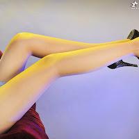 LiGui 2013.10.18 时尚写真 Model 淩淩 [35P] 000_5226.jpg