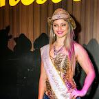 0042 - Rainha do Rodeio 2015 - Thiago Álan - Estúdio Allgo.jpg