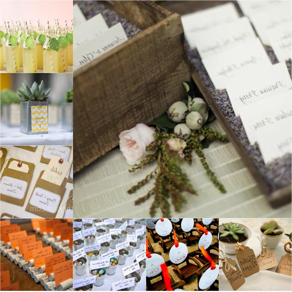 Tags: wedding decor, wedding