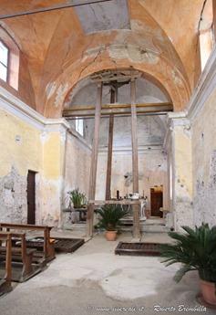 5-3_S Bartolomeo_Abbadia Lariana000 (FILEminimizer)