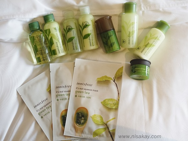 innisfree Green Tour 2015 (6)