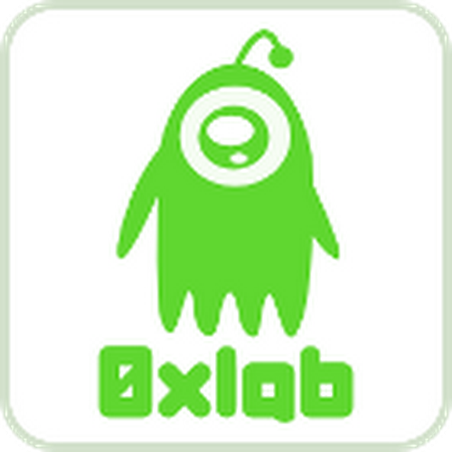 0xLab images, pictures