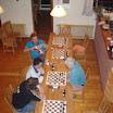 2006 trainingsweekend (2).jpg
