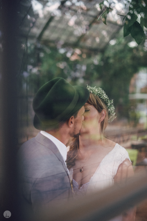 Adéle and Hermann wedding Babylonstoren Franschhoek South Africa shot by dna photographers 280.jpg