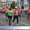 mmcali2015-cam2-035.jpg