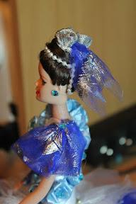 куклы шкатулки75.JPG