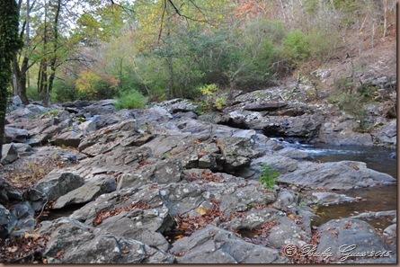 11-02-15 Hot Springs 05