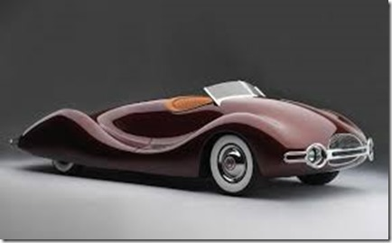 1948-Buick-Streamliner-by-Norman-E.-Timbs-1