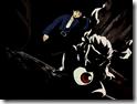Requiem From the Darkness 01 - Azuki Bean Washer[69A04C52].mkv_snapshot_08.57_[2015.09.06_13.16.20]