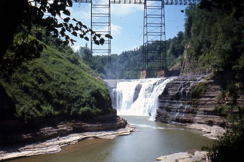 58.2 Letchworth Upper Falls_1
