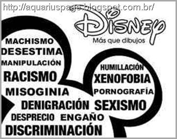 disney-controle-mental-sexismo