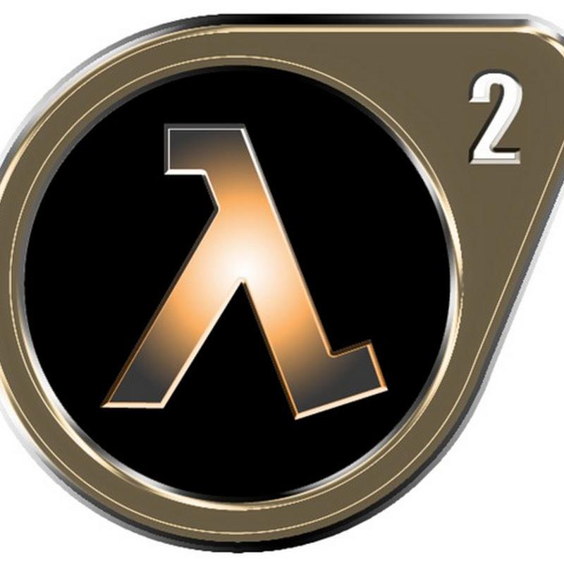 Half-Life 2 Guida completa: armi e nemici.