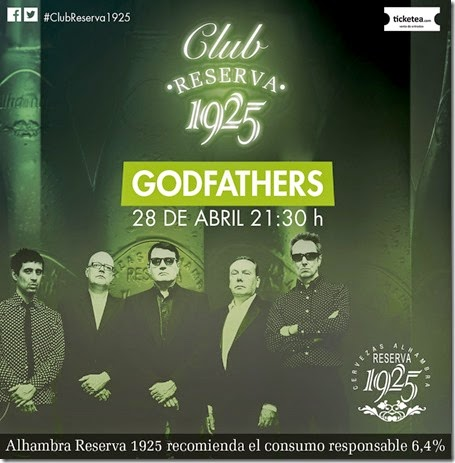CLUB_RESERVA_FACEBOOK_2015_GODFATHER