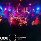 2016-02-13-post-carnaval-moscou-289.jpg