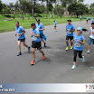 allianz15k2015cl531-1643.jpg