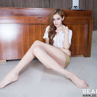 [Beautyleg]2014-11-14 No.1052 Arvil 0037.jpg