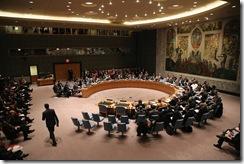 UN_vijece_sigurnosti_getty