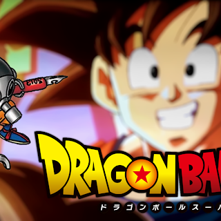 Dragon Ball Super: ¡¡¡Akira Toriyama revela detalles sobre la trama!!!