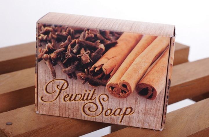 produk pewit soap