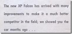 XPFalcon material (11) - Copy