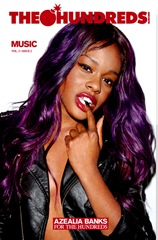 azealia_banks_the_hundreds