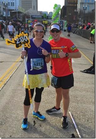 Louisiana Half Marathon (15)