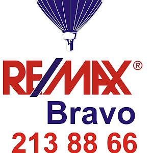 Remax Bravo photos, images