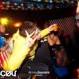 2016-02-13-post-carnaval-moscou-359.jpg