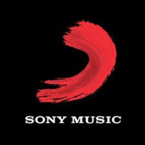 Sony Music South photos, images