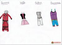 Moda (1).jpg
