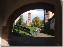 Hirsau, Böblingen 013