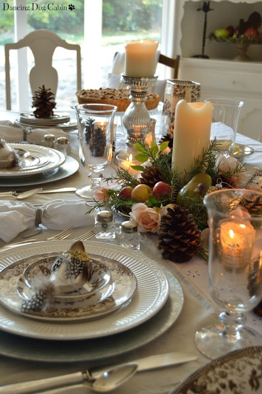 holiday table 3_WM