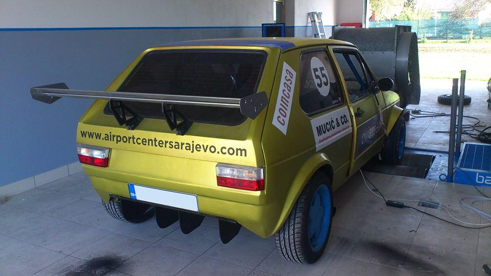 autosport3