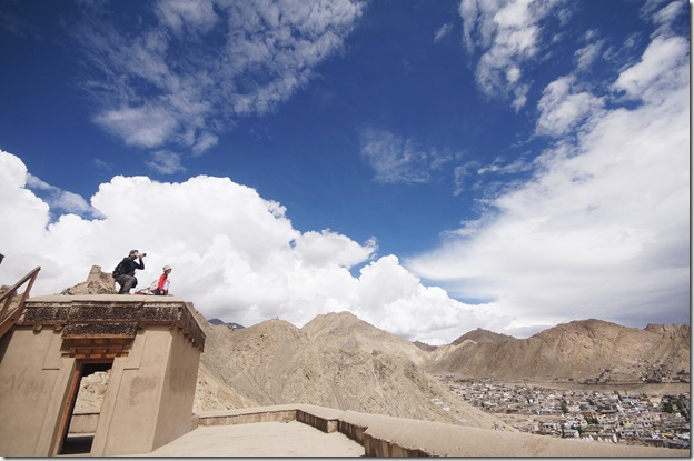 Ladakh48