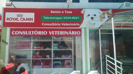 Pet Shop Veneg, Rod. Admar Gonzaga, 933 - Itacorubi, Florianópolis - SC, 88034-000, Brasil, Loja_de_animais, estado Santa Catarina