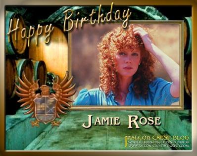 11-26_Jamie Rose