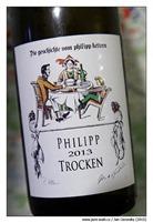 Weingut-Lothar-Kettern-Philipp-Trocken-2013