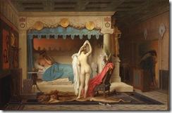 Jean-Léon_Gérôme_-_El_rey_Candaules