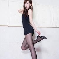[Beautyleg]2014-12-08 No.1062 Sara 0018.jpg