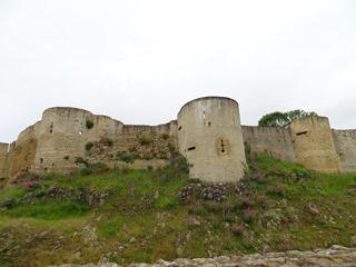 2014.06.09-028 château