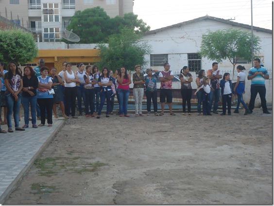 Abertura festejo 2015 (4)