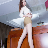 [Beautyleg]2014-09-24 No.1031 Zoey 0002.jpg