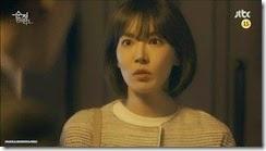 [Falling.In.Love.With.Soon.Jung.E06.mkv_20150425_043357.466_thumb%255B2%255D.jpg]