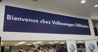 Scandale planétaire chez Volkswagen Mensonges et trahisons